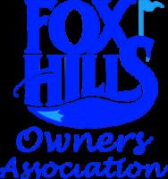 fox hills owners association