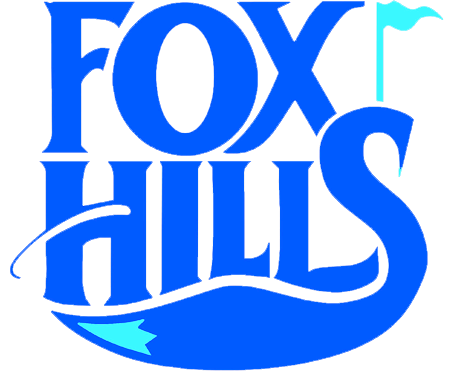 Fox Hills Owners Association